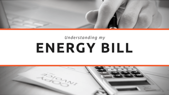Understanding My Energy Bill (1)