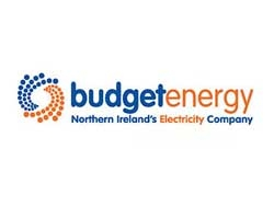Budget-Energy-Logo-250x188