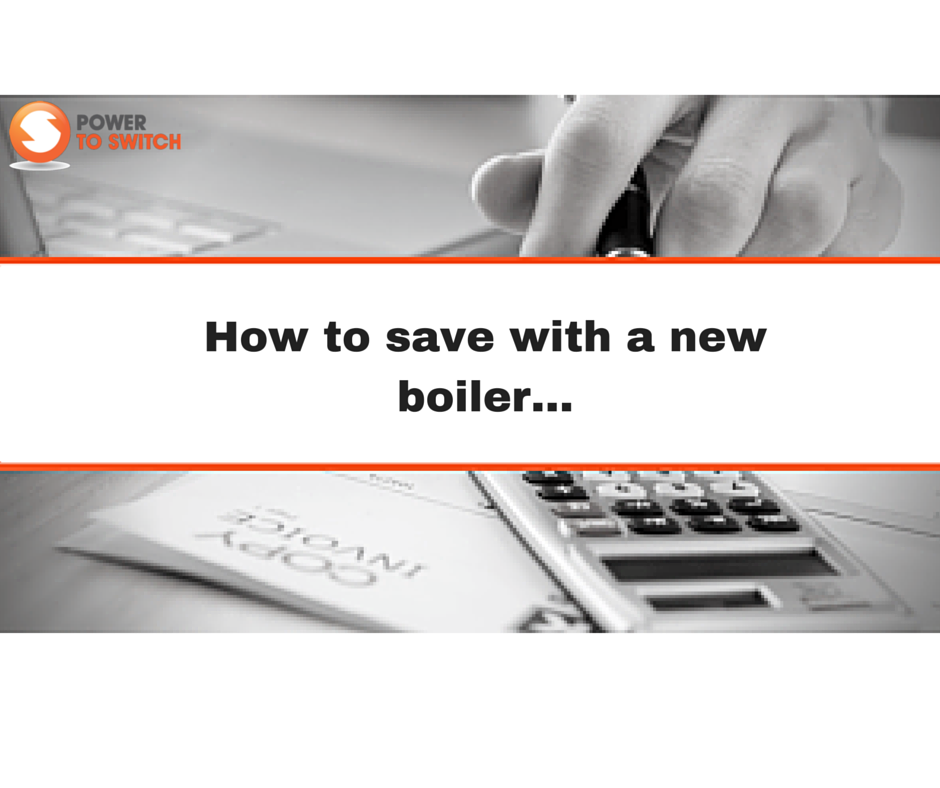Why summer time is the right time to think about a new oil boiler ...